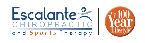 Escalante Chiropractic and Sports Therapy